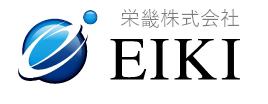 EIKI栄畿株式会社